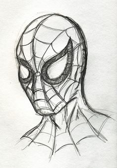 Spiderman drawing – Visit to grab an amazing super hero shirt now on sale! Spiderman drawing – Visit to grab an amazing super hero shirt now on sale! Spiderman Drawing, Drawing Superheroes, Marvel Drawings, Spiderman Spiderman, How To Draw Spiderman, Spiderman Sketches, Drawings Of Men, Tumblr Drawings Easy, Super Easy Drawings