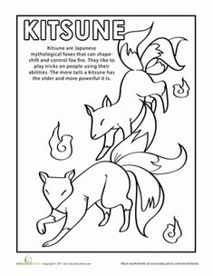 Math Worksheet With Answers Pdf Viking Gods Odin  Vikings Worksheets And God Comparing And Ordering Fractions Worksheets 6th Grade Excel with Maths Worksheets Division Pdf Color The Kitsune Seasons Worksheetsmythical  Erosion And Deposition Worksheet Excel