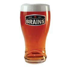 brains-beer.jpg (615×582)