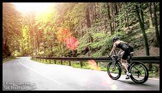 Triathlon Training { #Triathlonlife #Training #Triathlon } { via @eiswuerfelimsch http://eiswuerfelimschuh.de } { #motivation #trainingday #triathlontraining #sports #raceday #swimbikerun #running #swimming #cycling   }