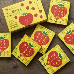 Fruit Packaging, Beverage Packaging, Paper Packaging, Brand Packaging, Packaging Design, Graphic Design Fonts, Japanese Graphic Design, Japanese Packaging, Name Card Design