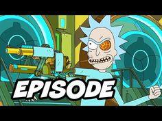 Rick and Morty Season 3 Live Episode - https://www.pakistantalkshow.com/rick-and-morty-season-3-live-episode/ - http://img.youtube.com/vi/KP7whzZey8w/0.jpg