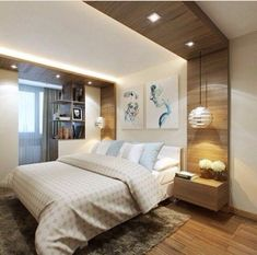 find this pin and more on decor - Modern Designs For Bedrooms