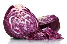 Here we enlisted 14 amazing red cabbage benefits for skin, hair and health + red cabbage nutrition facts and side effects.