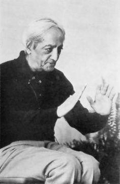 I am the elephant, u are the mouse Jiddu Krishnamurti, Throughout The World, Che Guevara, Elephant, Spirituality, Tumblr, People, Blog, Fotografia