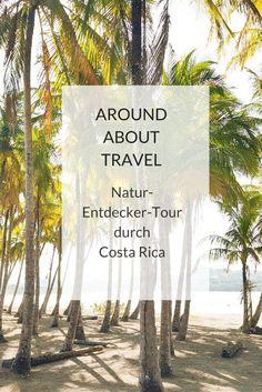 """Ist der Flug nicht etwas weit? Ist Costa Rica wirklich sicher mit Kindern? So und ähnlich sahen die Fragen von Freunden aus, als wir zum ersten Mal nach Costa Rica gereist sind. Heute, drei Jahre später und drei Costa Rica-Reisen mehr im Gepäck, können wir beide Fragen klar mit """"Ja"""" beantworten. Auch wenn Costa Rica auf der Landkarte im Vergleich zum großen Amerika nur sehr schmal und klein wirkt, so ist es an Vielseitigkeit, Naturschauspiel und Abwechslung kaum zu überbieten. In unserem…"""