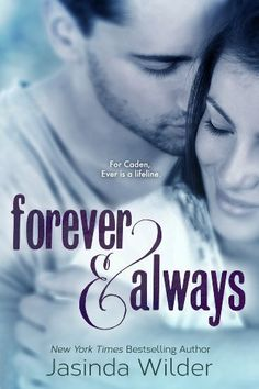 Forever & Always (The Ever Trilogy: Book 1), http://www.amazon.com/dp/B00HFFBR32/ref=cm_sw_r_pi_awdm_rOiftb0N5S32V