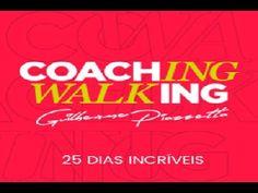 Treinamento Coaching, Walking,