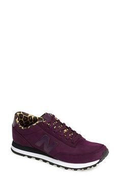 low priced e4904 bec7c New Balance  501  (Women) Sneaker New Balance Schuhe, Nike Schuhladen,