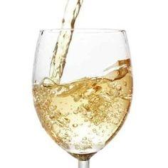 """Lugana""  white Wine , D.O.C. Product  Region : Lombardia Lake of Garda territory"