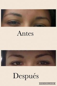 1000+ images about Microblading on Pinterest   Fans, Facebook and Sons