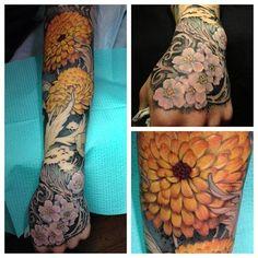 diana boulevard intim tattoo schmetterling