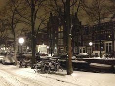 Amsterdam Vacation Rental - VRBO 318493 - 2 BR Netherlands Apartment, Beautiful 2 Bedroom Apartment in City Centre of Amsterdam