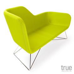 SLIGHT - shaping the material looking for lightness. http://truedesign.it/product.php?id=69