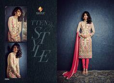 https://www.suratfabric.com/shop/sajawat-nazakat-vol-2-salwar-suit-wholesale-catalog-6-pcs/
