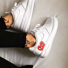 finest selection a011d 03526 Nike air force 1 (pour les garcons ) Zapatos Puma, Botas Zapatos, Zapatos