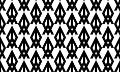 Daniel Savio Pattern by Karl Grandin