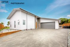 Lone Pine Building LTD - Category winner House of the Year 2015 photo by www.captur8photography.co.nz