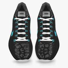 64f028b07fe36b Nike Store. Nike LunarGlide 5 Flash iD Running Shoe Nike Lunarglide