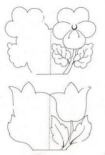 Mesetárház   anyáknapi meghívó formák