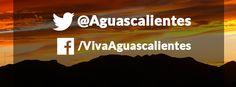 Lugar: Cerro de Muerto, #Aguascalientes Uno de los emblemas de nuestro estado, donde se aprecian los más bellos atardeceres, reconocidos a nivel mundial.