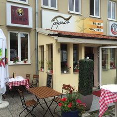 Papazof's - München, Bayern, Deutschland. Papazoff Fisch im Viehof