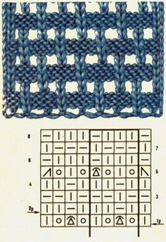 22 Ideas Knitting Stitches Patterns Simple You are in the right place about knitting techniques gauges Here we offer you the most beautiful pictures about the knitting techniques lace you are looking Lace Knitting Stitches, Crochet Stitches Patterns, Knitting Charts, Lace Patterns, Knitting Designs, Knitting Projects, Stitch Patterns, Knitting Patterns, Knit Crochet