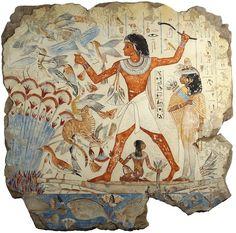 ancientartifice - Google Search