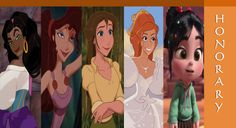 likeadisneyprincess:  a VERY important chart, this is.