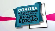 Trabalho em andamento: confira em primeira mão o que vai rolar na Multticlique desta sexta. *A revista mais irada da web é brasileira! http://www.youtube.com/watch?v=vgoyp6d0GeU