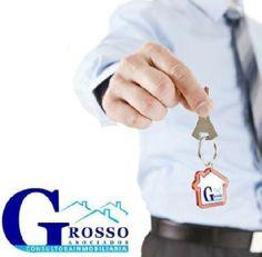 Grosso consultora inmobiliaria mat.296 Mendoza Argentina | Paratodopublico