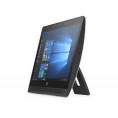 Desktop HP ProOne 400 G2 All-in-One