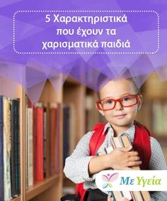 Intuition, Kids And Parenting, Health Fitness, Classroom, Mom, Reading, Children, Bebe, Class Room