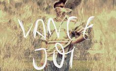 Riptide Lyrics - Vance Joy