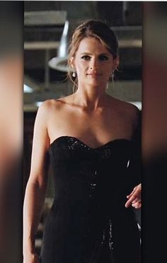 Canadian Actresses, Actors & Actresses, Stana Katic Hot, Castle Season, Castle Tv Shows, Castle Beckett, Star Wars, Great Tv Shows, Celebs