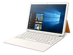"nice Huawei Matebook E - Ordenador portátil convertible de 12"" 2K IPS (Intel Core i5, 4 GB RAM, 256 GB SSD, Windows 10 Home), color Dorado - Teclado QWERTY español"