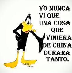 Funny Spanish Jokes, Spanish Humor, Pepito Jokes, Haha Funny, Funny Jokes, Funny Cartoon Quotes, Mexican Jokes, Enjoy Quotes, Funny Phrases