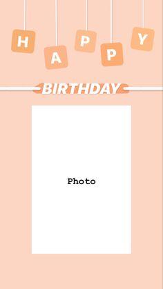 Instagram Emoji, Story Instagram, Instagram And Snapchat, Instagram Blog, Creative Instagram Photo Ideas, Ideas For Instagram Photos, Instagram Photo Editing, Birthday Captions Instagram, Birthday Post Instagram