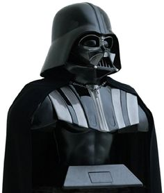 Original Stormtrooper Dark Lord Helmet, Bust and Cloak Original Stormtrooper http://www.amazon.ca/dp/B00K7USZSC/ref=cm_sw_r_pi_dp_rsG9ub0NJ2JA7