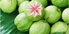 19 Amazing Benefits Of Guava For Skin, Hair And Health