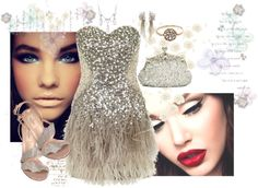 """""""YOU ARE THE DEFINATION OF PERFECTION...."""" by figenozkilic on Polyvore"""
