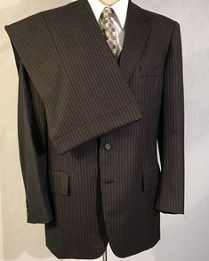 glen plaid checked sport coat 3 piece suit vintage style suit 1930/'s style tailored jacket Prince of Wales jacket bespoke tailored suit
