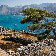 Exploring Crete with Beautiful Destinations | Travel photographs and stories by…