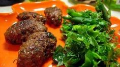 Nothing found for Balik Tarifleri Feslegenli Kofte Beef, Recipes, Food, Kitchens, Meat, Meal, Eten, Recipies, Meals