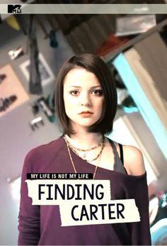 MTV's Finding Carter