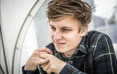Check out George Ezra @ Iomoio George Ezra, Celebs, Celebrities, In This World, Instagram Posts, Hot Guys, Cinnamon, Fangirl, Crushes