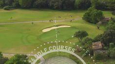 Baleaareilla on yhteensä jopa 26 golfkenttää. www.pabisahotellit.fi