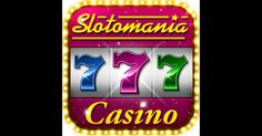 Slotomania Casino – Las Vegas Free Slot Machine Games – bet, spin & Win big 12+ Playtika LTD Join over 14,000,000 fans around the globe and play Slotomania Casino – Free Slots! The most exciting and thrilling free online slot machine game on mobile and tablet! Amazing slots machines with all of the Vegas casino features you love – Jackpot, Wilds, Free Spins and Bonus Games! Slotomania will... Genre: Games…