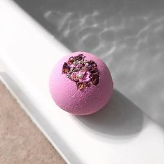 """Raven Lee ☾ on Instagram: """"Creating one of my last batches of bath bombs until my return to my small business @amoreleecosmetics. Baby arriving soon 👶🏻 = little time…"""""""