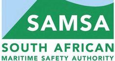 First SA cargo ship registered